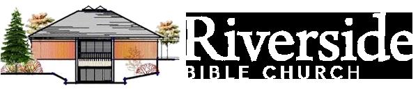 Riverside Bible Church